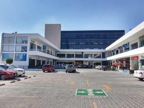 Local Renta Plaza Comercial Centro Sur Ideal Banco Oficina