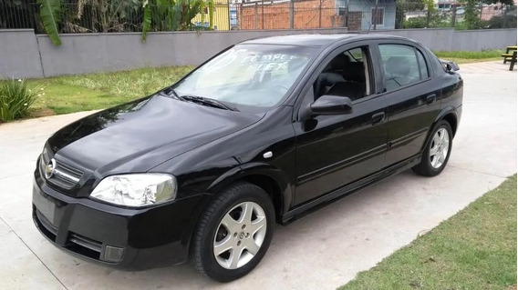 Astra 2.0 Comfort Flex Power 5p