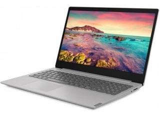 Notebook Lenovo Ip S145 15.6 Amd A4-9125 4gb 500gb W10s
