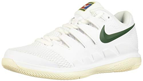 Zapatillas De Tenis Nike Para Hombre Air Zoom Prestige