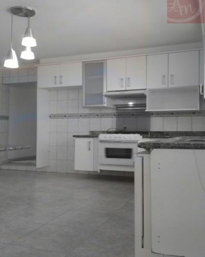 Imagem 1 de 9 de Casas - Residencial             - 17