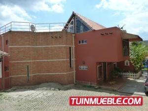 Casas En Venta Caicaguana Eq400 18-996