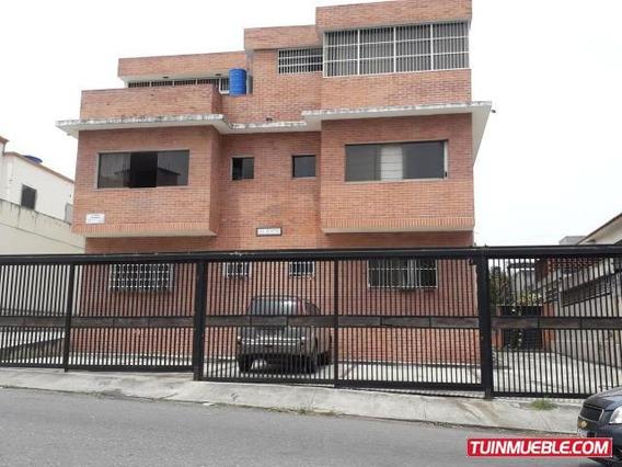 Sucre Apartamentos En Venta 19-10420