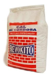 Cal De Cordoba Revokito X 4 Kg