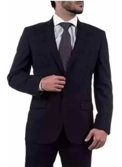 Terno Slim Masculino Corte Italiano Premium !
