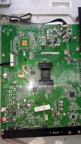 Placa De Sinal Tv Semp Toshiba Le3250(wda)