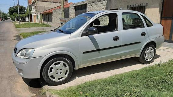 Chevrolet Corsa Ii Gl Pack Dti 1.7