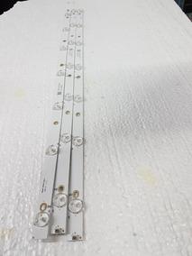 Kit Led Original Le32d1352 32phg4900 Le32s5760 Le32h1461 32p