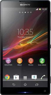 Celular Sony Xperia Zq