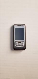 Celular Nokia E65 Sony Lg Samsung Zte