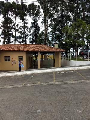 Apartamento Residencial 48m² Vila Nova Bonsucesso - 3773-2