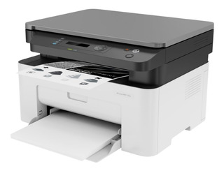 Impresora Hp Multifuncion Laser Mono M135w 20 Ppm Ahora 18