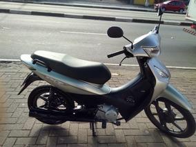 Honda Biz Ks 125