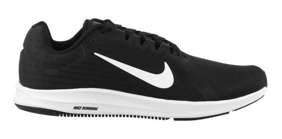 Tenis Nike Downshifter 8 Unisex Original 908984 001