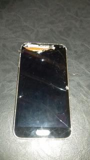 Galaxy S5 Preto 16gb