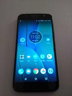 Smartphone Moto G5s Plus 32 Gb/3gb De Ram