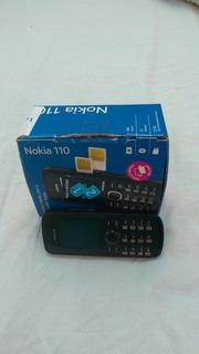 Celular Nokia 110 Frete Grátis