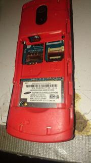 Samsung Gte2121l Para Refacciones