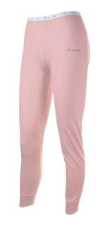 Pantalon Columbia Titanium Mujer Mercadolibre Com Ar