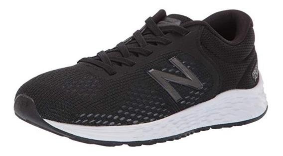 Zapatos A La Moda Para Niños New Balance Original