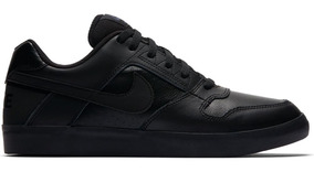 Tenis Nike Sb Delta Force Vulc Skateboarding 100% Original -