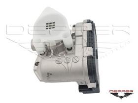 Corpo De Borboleta Peugeot 206 / C3 1.4 8v Flex 0280750228