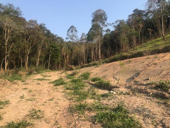 Sitio, Fazenda E Chacaras. Mairinque, Ibiuna
