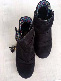 Zapatos Niña Skechers