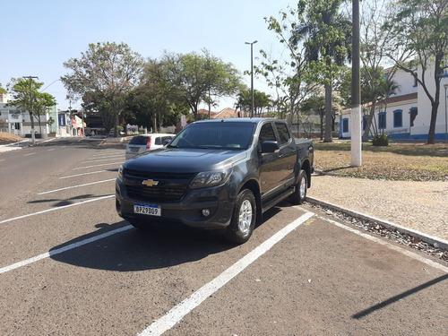 Imagem 1 de 14 de Chevrolet S10