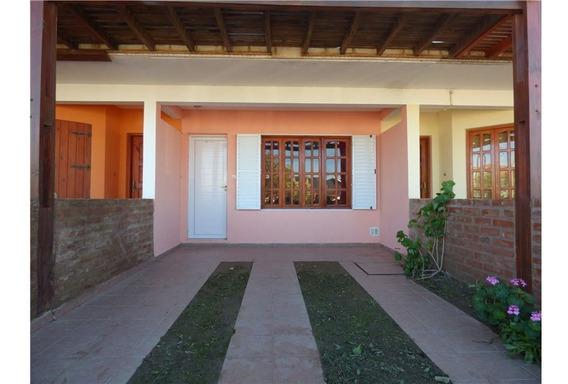 Casa Estilo Duplex Venta Las Grutas Rio Negro
