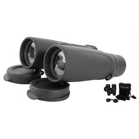 Binóculo Albatroz Wyj-1042a 10x42mm