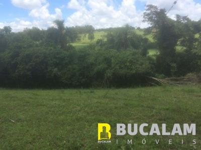 Terreno Para Venda - Anhumas - 2183