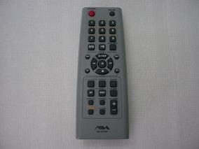 Controle Remoto Rm-z20001 Som Aiwa Linha Jax-pk (original)