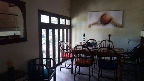 Imagem 1 de 20 de Casa À Venda, 320 M² Por R$ 550.000,00 - Itaipu - Niterói/rj - Ca15886