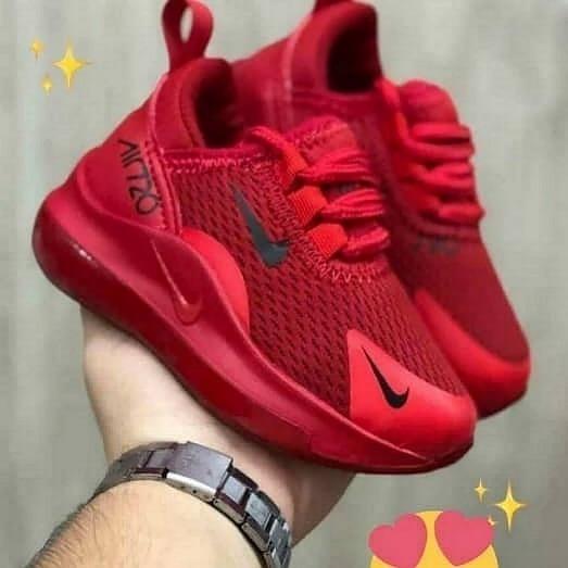 zapatos adidas que alumbran precio mexico
