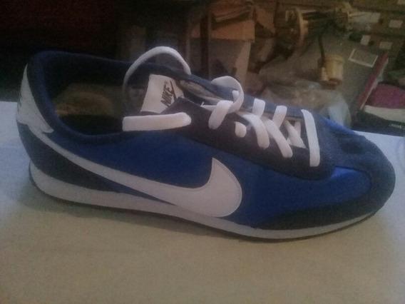 Zapatos Nike Originales De Caballeros 39