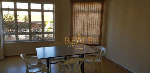 Imagem 1 de 2 de Sala Para Alugar, 21 M² Por R$ 600/mês - Centro - Vinhedo/sp - Sa0227