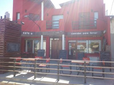 Locales Comerciales, Mas Casa 5 Ambientes