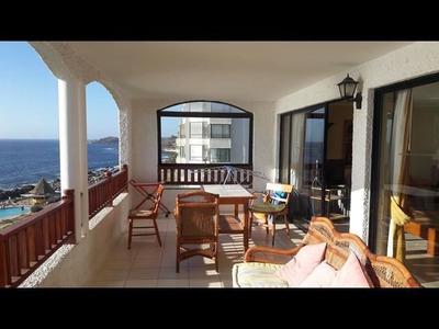 Departamento En Arriendo De 5 Dormitorios En La Serena