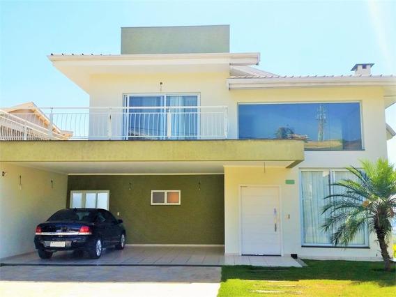 Casa Com 3 Dormitórios Para Alugar, 360 M² Por R$ 4.500,00/mês - Condomínio Alpes De Vinhedo - Vinhedo/sp - Ca3759