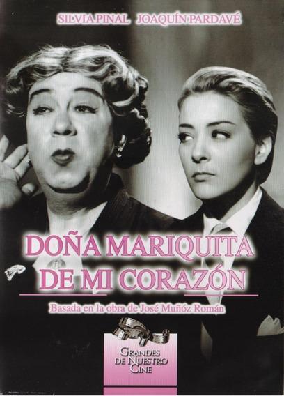 María De Mi Corazón Dvd En Mercado Libre México