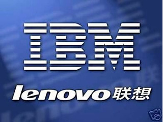 Lenovo R61i Dual Core Excelente! Win7/office Cargador Orig.