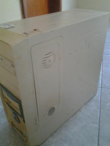 Imagem 1 de 1 de Computador Dual Core