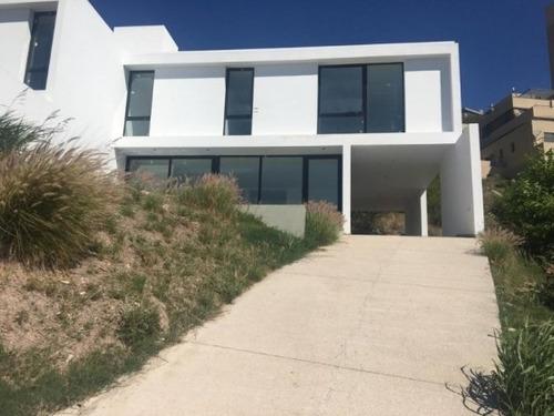 La Cuesta Villa Residencial Casa 3 Dorm Pileta Excel Vistas