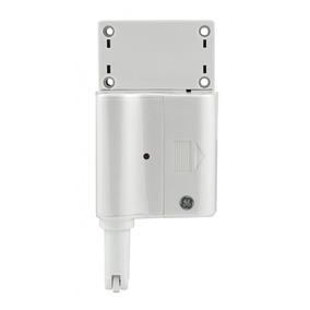 Sensor Sem Fio Porta Garagem Alcance De 45,7 Ge 45130