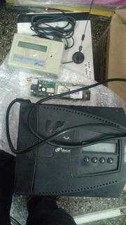 Discar Pcm3000 Usado A Revisar