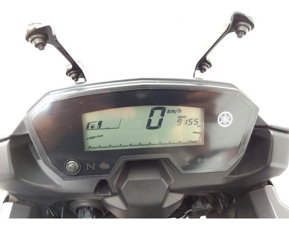 Yamaha Tenere 250 2018