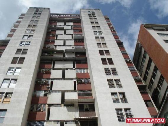 Apartamentos En Venta 18-9323