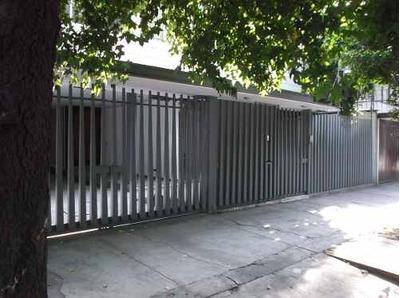 Exclusiva Casa En Renta Para Oficinas 426m2 En El Corazón De Polanco.