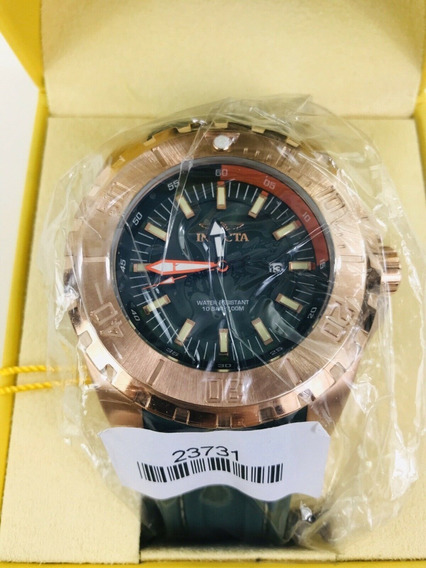 Relógio Invicta Pro Diver 23731 ( Original )